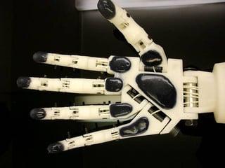 3D-Printed-Animatronic-Hand.jpg.650x0_q70_crop-smart.jpg