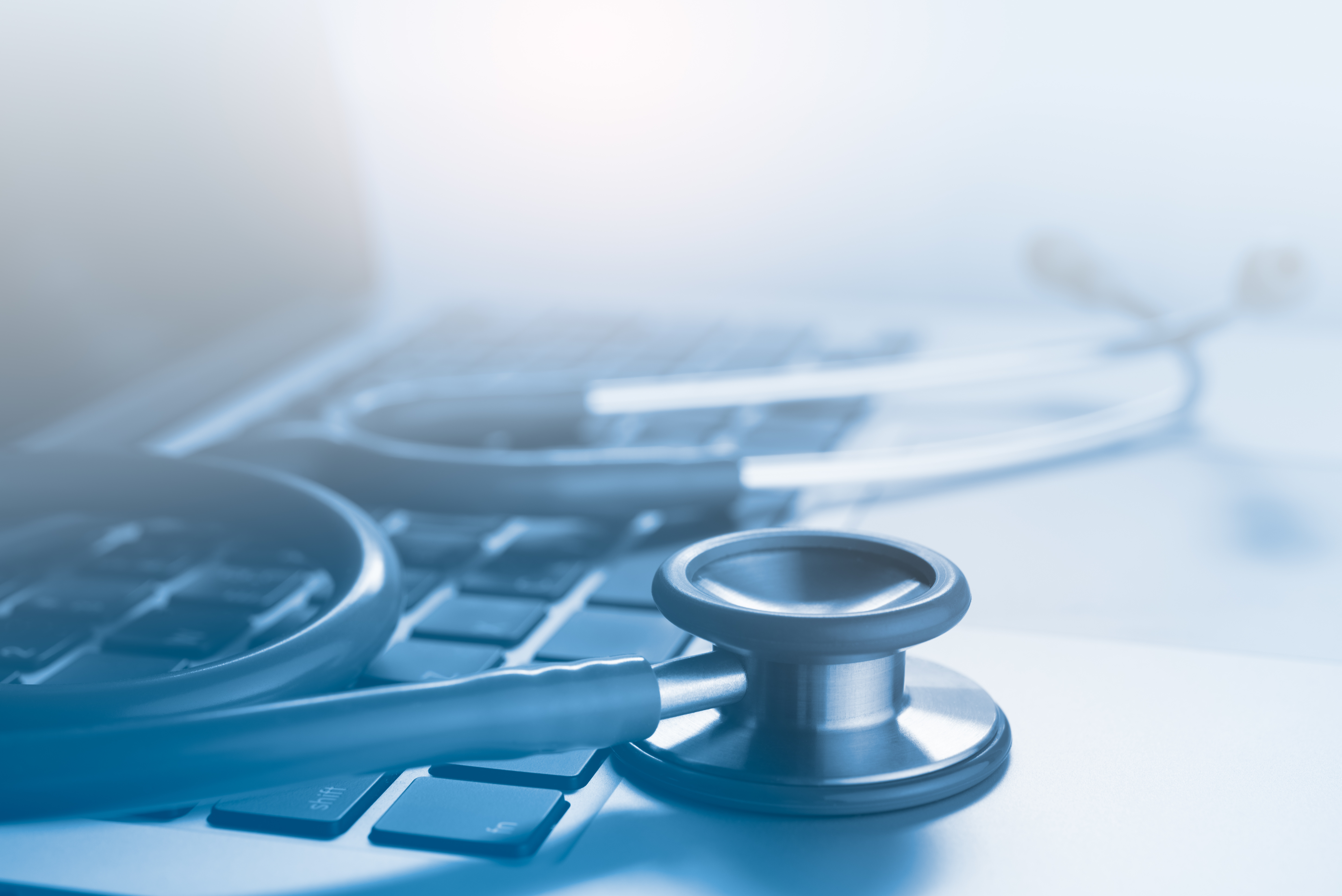 physician recruiting trends
