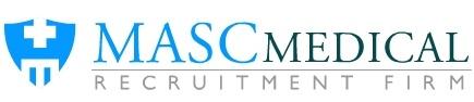 MASC Medical
