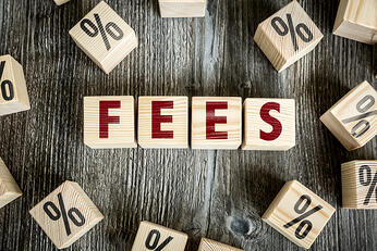 physician recruiters flat fee