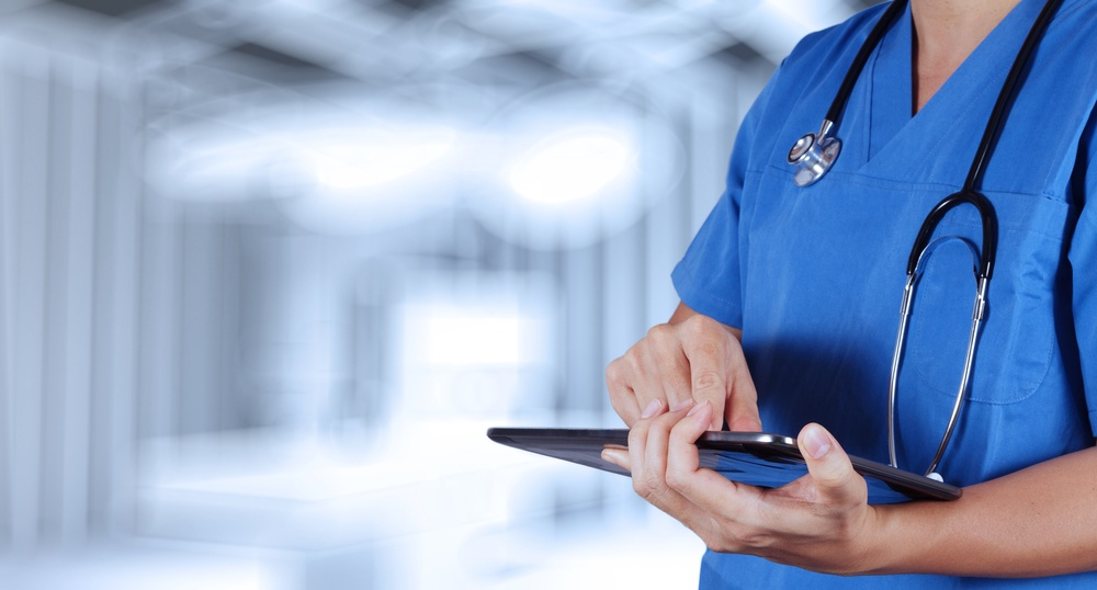 How Physician Assistant's Make a Difference