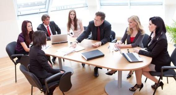 business meeting SS.jpg