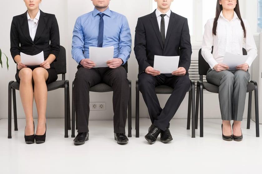 interview methods-medical jobs