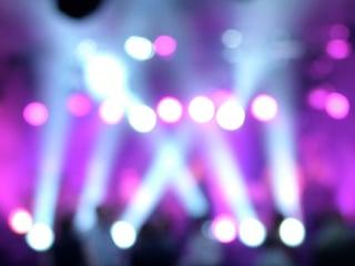 light-812677_960_720.jpg
