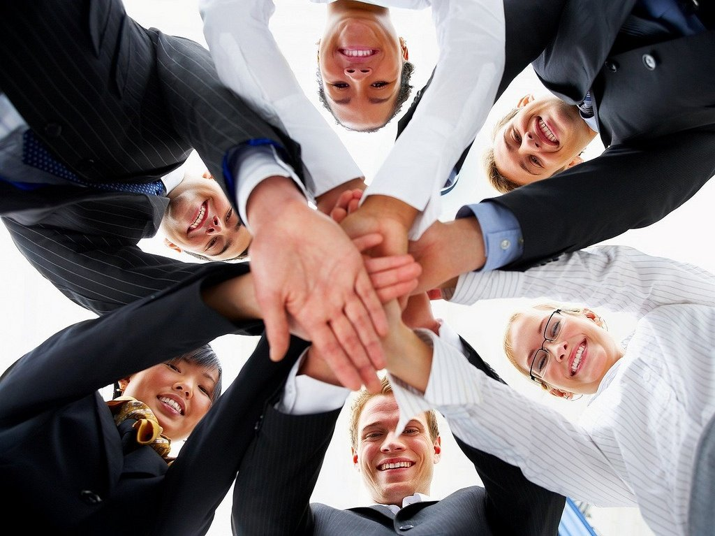 3 ways to Motivate Employees for the Greater Good