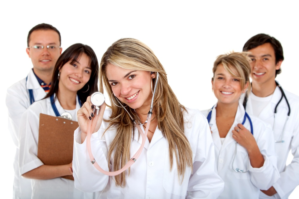 4 signs that you're ready to bring on a new clinical professional.